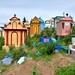 Chichi cemetery by jackiesheeran