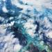 Blue Lake by Bertram Ernest