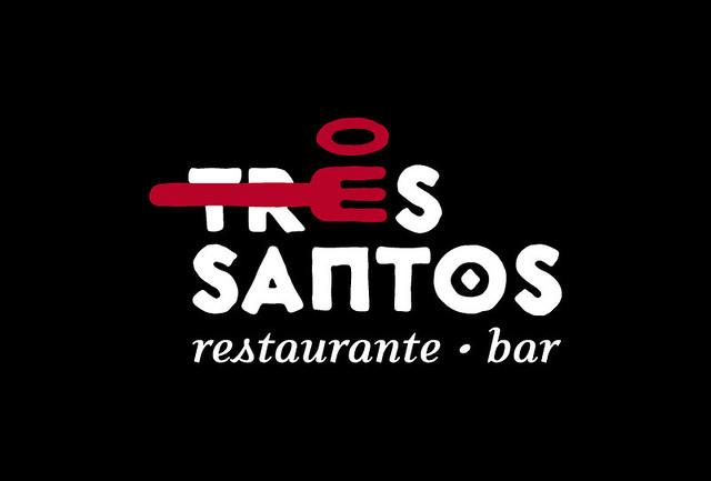 Logo De Restaurantes