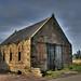 DSC_0209 - Old methodist Church - HDR