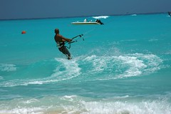 sailing(0.0), beach(0.0), surfing(0.0), coast(0.0), windsurfing(0.0), surfboard(0.0), toy(0.0), surface water sports(1.0), surfing--equipment and supplies(1.0), boardsport(1.0), individual sports(1.0), sports(1.0), sea(1.0), ocean(1.0), windsports(1.0), wind(1.0), wind wave(1.0), extreme sport(1.0), wave(1.0), water sport(1.0), kitesurfing(1.0),