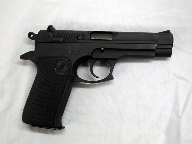 Star SA 9 Mm http://childfocusedsolutions.com/cgi/star-30m-9mm