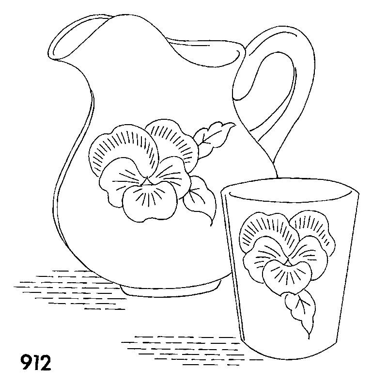 Design 912 g