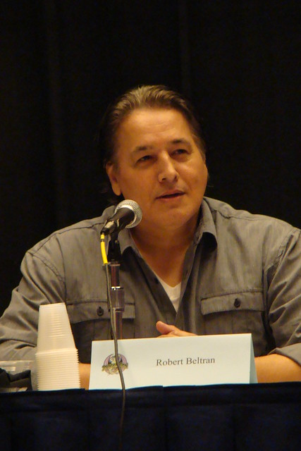 Robert Beltran Wallpapers robert beltran robert beltran images wallpapers imagesbee com