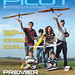 Park Pilot Magazine Winter 2008