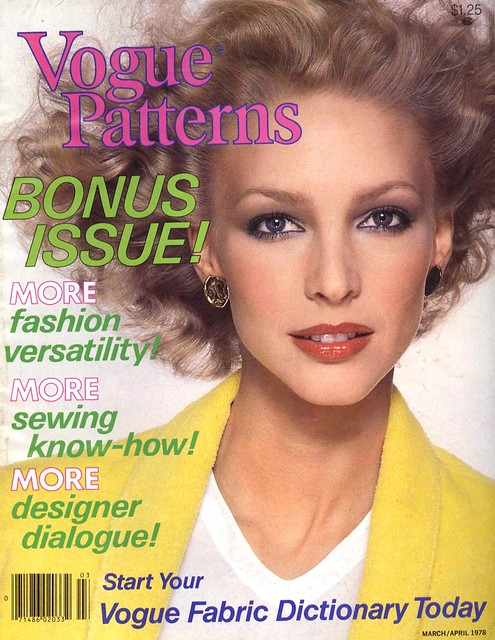 Vintage & Vogue online fabric shop, free quilting patterns, home