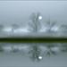 Winter dreams by adrians_art