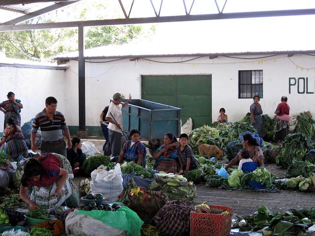 Guatemala 2 362
