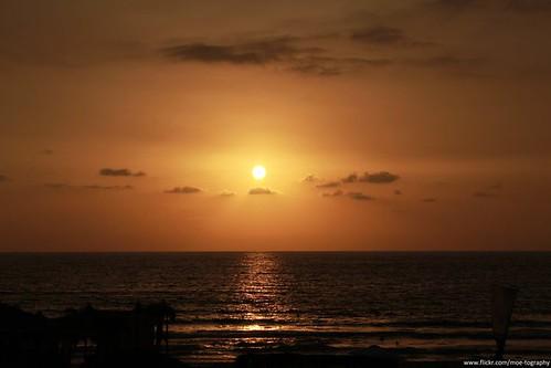 sunset lebanon la moe guava tography rmayle moetography
