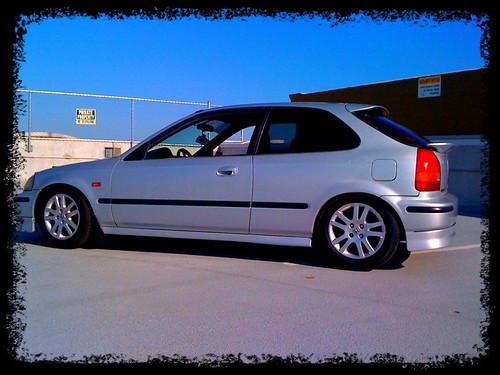 Fl fs 1996 honda civic dx hatchback must go honda tech - 1996 honda civic hatchback interior ...