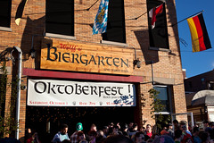 Wolff's Oktoberfest - Albany, NY - 10, Oct - 01.jpg by sebastien.barre