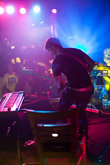 The New Deal at Northern Lights - Clifton Park, NY - 10, Sep - 20.jpg by sebastien.barre