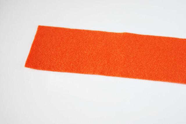 pumpkin notepad