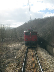 f0106111