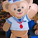Duffy merchandise in Treasures in Paradise