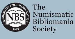 NBS Wiki logo