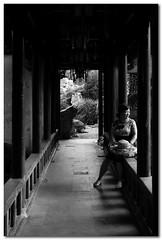 un día, un sitio, una fotografía, un pensamiento