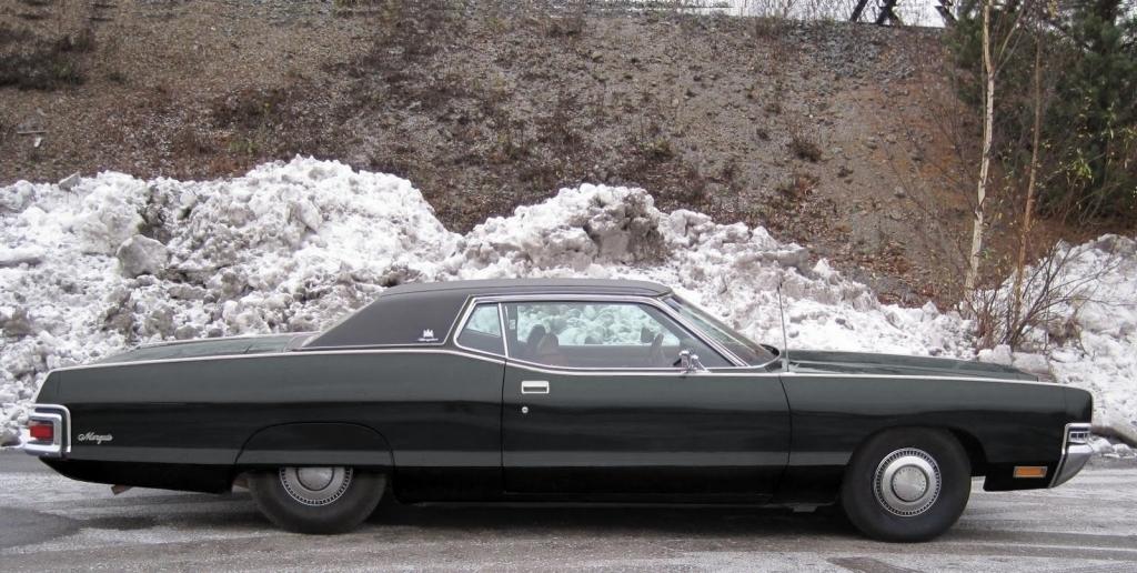 Car Model List images