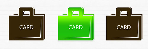Where to find discount business cards