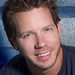 Cliff Bleszinski, Epic Games