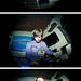 Linux_Day_Night! by Ponchie Hoya