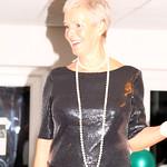 Illing NCHC Fashion show 092