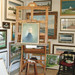Vallez Studio by lisacat