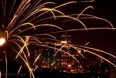 I hope everyone had a fantastic Diwali! by Aviraj Saluja