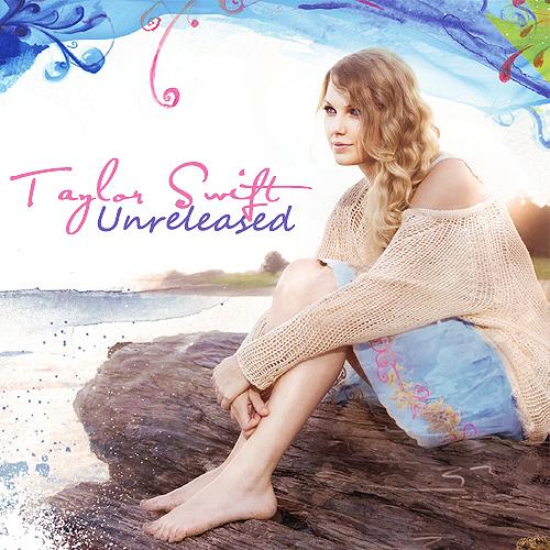 Taylor Swift unreleased songs