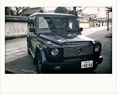 automobile, automotive exterior, sport utility vehicle, vehicle, mercedes-benz, mercedes-benz g-class, off-road vehicle, bumper, land vehicle, luxury vehicle,