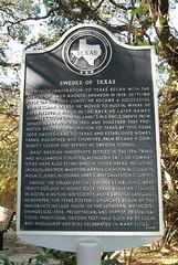 Photo of Black plaque № 26689