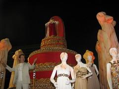 GRES Unidos do Porto da Pedra  Carnaval 2010   40