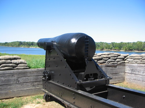 Fort Donelson 359