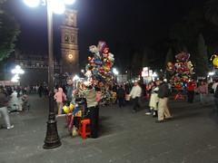 Puebla 01576