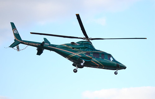 bell 430 ems with Lightbox on Rotor Plaques also Poshex as well Th K40 in addition 307 Aw139 besides 2599816 Post11.