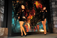 video seo 2010