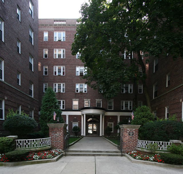 Apartments Forest Hills Queens Ny: 5202961113_bc3db78314_z.jpg