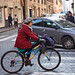 Rome Cycle Chic - Donna 2
