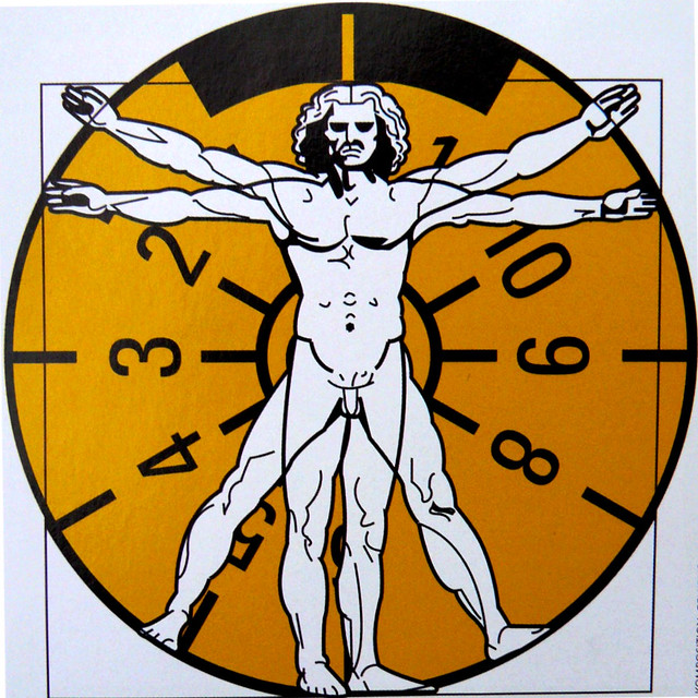Flickriver: Photoset 'Symbol Leonardo da Vinci' by Marco Braun Da Vinci Symbols