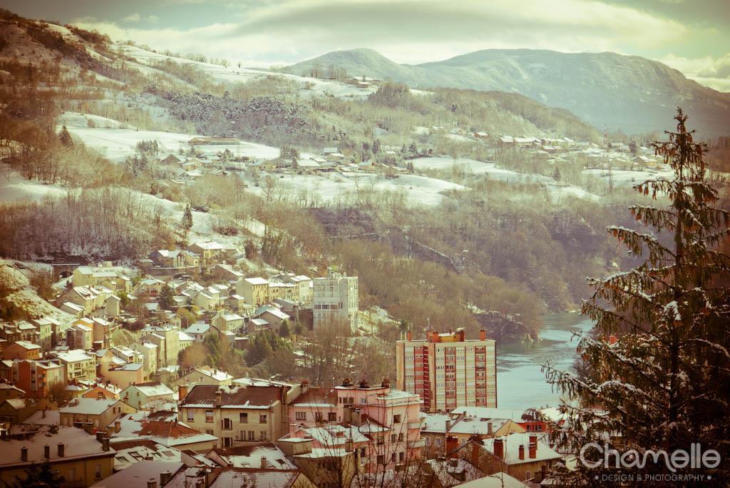 Snow-35.jpg