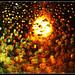 Atracción de partículas by MaLrAuLiO