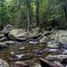 Little Crystal Creek by tarletoj