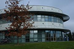 Conway Institute