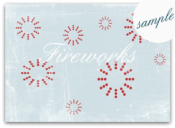 free printable christmas cards and tags