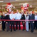 Office Depot Ribbon Cutting by YMCA San Diego