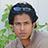 Adeel Akhtar - @Adeel Akhtar - Flickr
