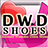 @dwdshoes - Flickr