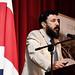 1ª Reunión Buenas Prácticas COPOLAD Alternativas prisión Costa Rica 2017 (186)