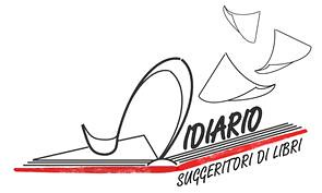 Didiario Logo