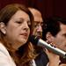 1ª Reunión Buenas Prácticas COPOLAD Alternativas prisión Costa Rica 2017 (93)